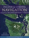 Inland And Coastal Navigation 2nd Edition