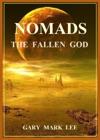 Nomads - The Fallen God