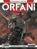 Orfani N°0
