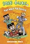 Icky Ricky 4 The Hole To China