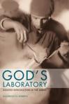 Gods Laboratory