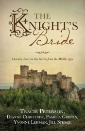 THE KNIGHTS BRIDE