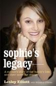 Sophie's Legacy
