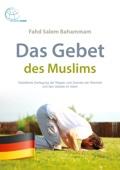 Das Gebet des Muslims