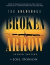 The Goldsboro Broken Arrow  Second Edition