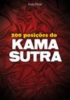 200 Posies Do Kama-Sutra