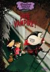 Araminta Spookie T4 Sacr Vampire