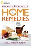 The Peoples Pharmacy Quick And Handy Home Remedies
