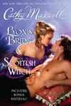 Lyons Bride And The Scottish Witch With Bonus Material