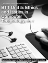 Intro To Business Unit 5 Ethics And Issues In Computer Technology