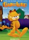 Garfield  Co 6 Mother Garfield