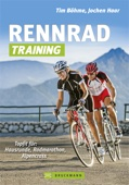 Rennrad Training