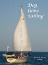 Dog Gone Sailing