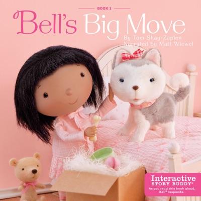 Bells Big Move