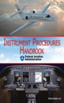 Instrument Procedures Handbook FAA-H-8261-1A