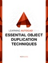 Essential Object Duplication Techniques
