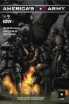 Americas Army 7 - Make Ready