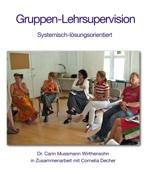 Gruppen-Lehrsupervision