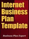 Internet Business Plan Template Including 6 Free Bonuses