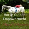 Horse Guided Empowerment