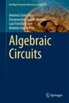 Algebraic Circuits