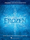Frozen - Beginning Piano Solo Songbook