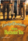 The Bachelor Tax