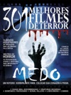 Guia 301 Melhores Filmes De Terror Ed01