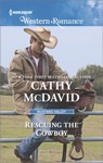 Rescuing The Cowboy