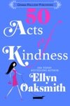 50 Acts Of Kindness