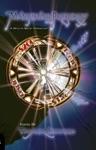 Manifesting Prosperity A Wealth Magic Anthology