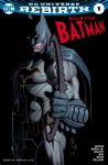 All Star Batman 2016- 1