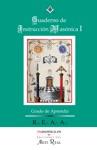 Cuaderno De Instruccin Masnica I