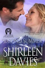 Second Summer book summary