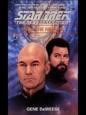 Star Trek: The Next Generation: Into the Nebula