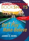 Lets Play Make-Believe