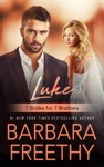 Luke 7 Brides For 7 Brothers Book 1