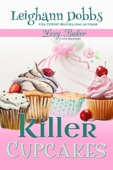 Similar eBook: Killer Cupcakes