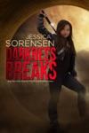 Darkness Breaks Darkness Falls Series Book 2