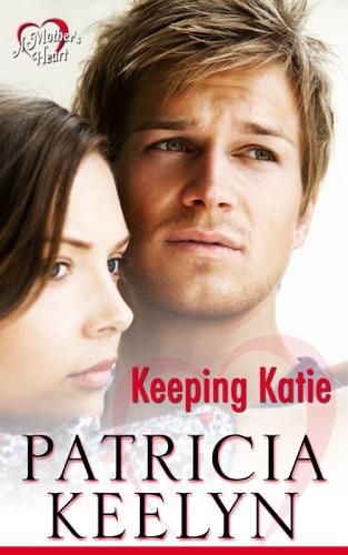 Keeping Katie
