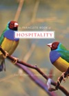 Paraclete Book Of Hospitality