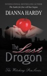 The Last Dragon A Spin-off Novel To The Witching Pen Novellas