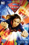 The Adventures Of Supergirl 2016- 13