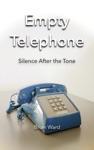 Empty Telephone
