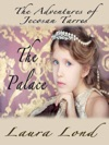 The Palace The Adventures Of Jecosan Tarres 2
