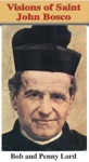 Visions Of Saint John Bosco