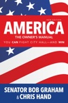 America The Owners Manual