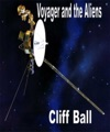 Voyager And The Aliens Science Fiction Short Story
