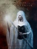 Die Chroniken der Seelenwächter - Band 15: Auf Leben und Tod
