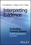 Interpreting Evidence